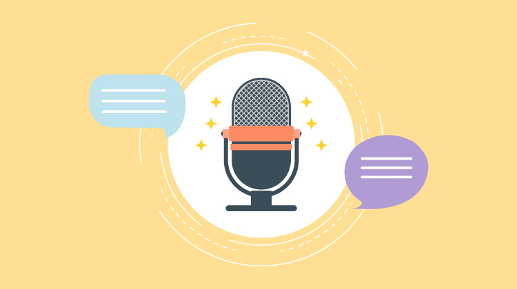 How a Professional Voice Over can Increase Your Conversion Rate