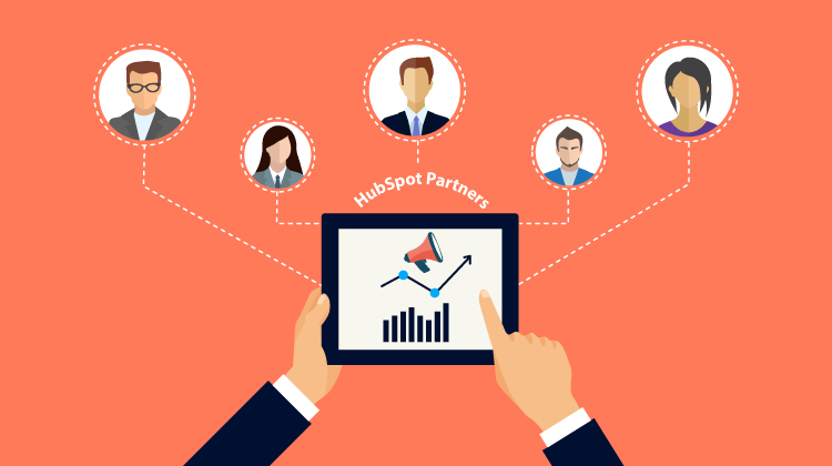 How to choose the right HubSpot Partner for your business needs?