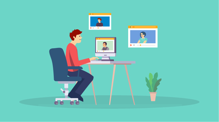 How to use Explainer Video for each Stage of Buyers Journey