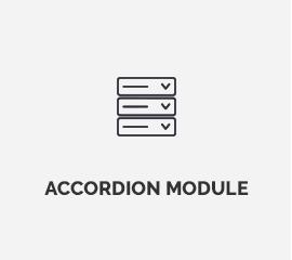 Accrodian