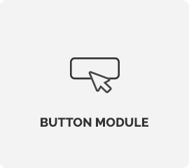 Button-Module
