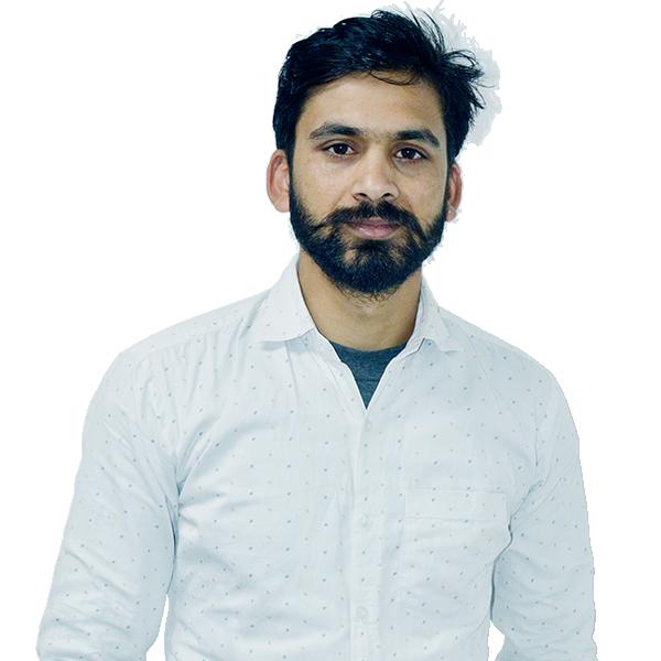 Nardeep-Singh