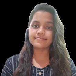 Prerna Mohanpuriya