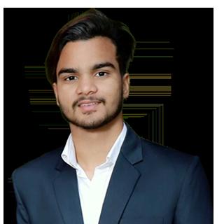 Jagroop-Singh
