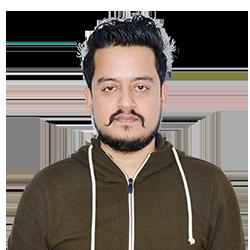Jatinder-Kumar