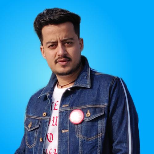 Jatinder Kumar