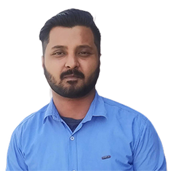 Jyotesh-Kumar-Gupta