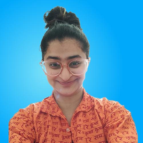 Karishma Soni