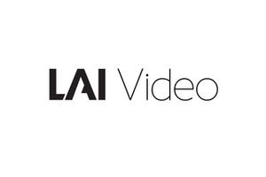 LAI Video-1