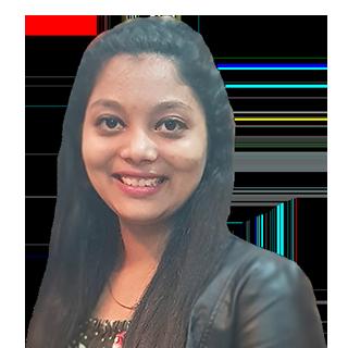Lavisha-Sharma