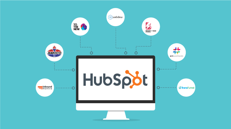 List-Of-Hubspot-Partners-In-India (2)