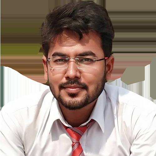 MD-Saif-Ali