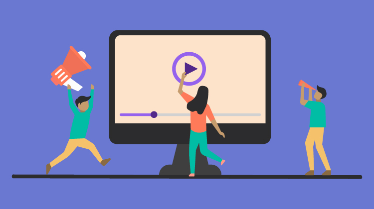 Marketing Videos - How to Effectively Create One?