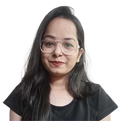 Nancy-Sharma
