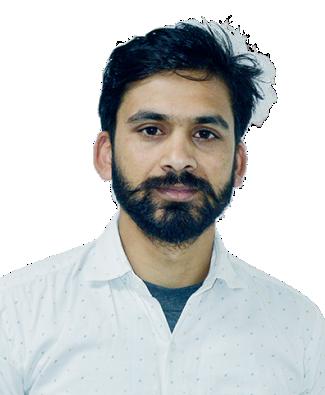 Nardeep-Singh 1