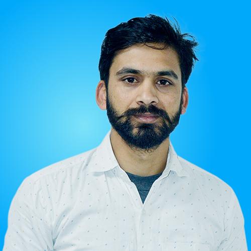 Nardeep Singh