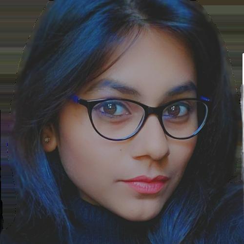 Pankhuri-Gupta