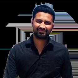 Paramjeet-Singh