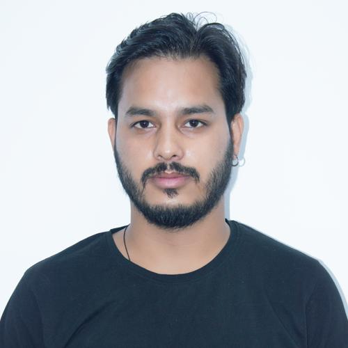 Praveen-Singh-1