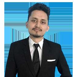 Rahul-Manhas