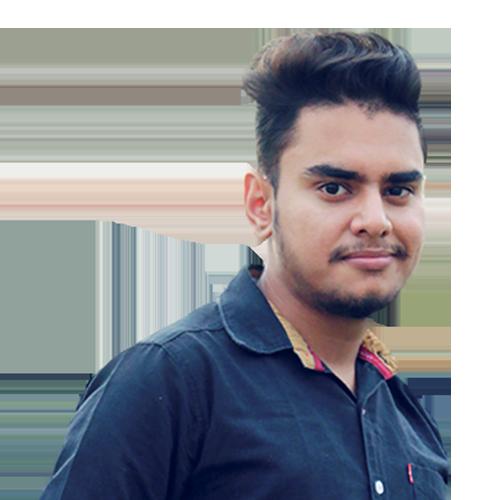 Rahul-Mehta