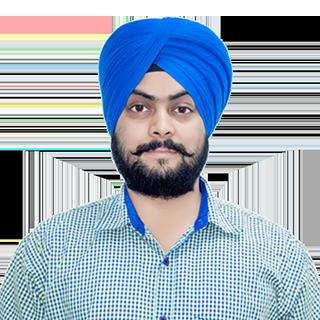 Randeep-Singh