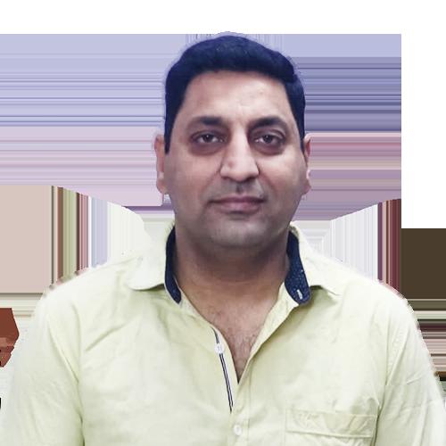 Rohit-Malhotra