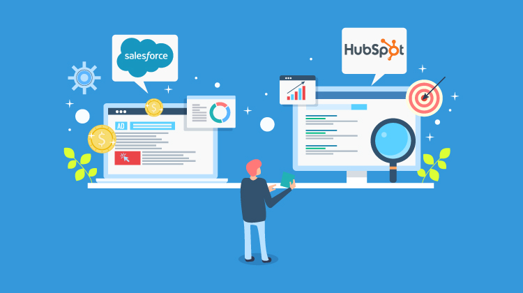 Salesforce-vs-HubSpot-In-depth-Comparison-to-make-easy-decision-1
