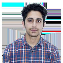 Sandeep-Kumar