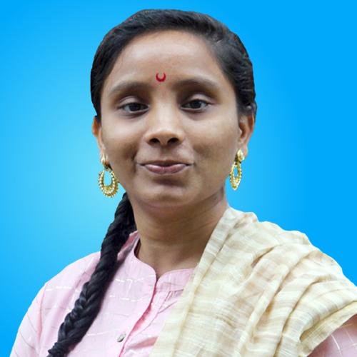 Shilpa Samrat