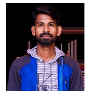 Shubham-Kumar