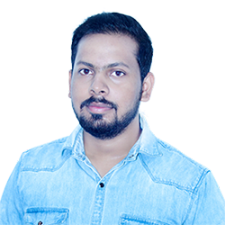 Sonu-Kumar
