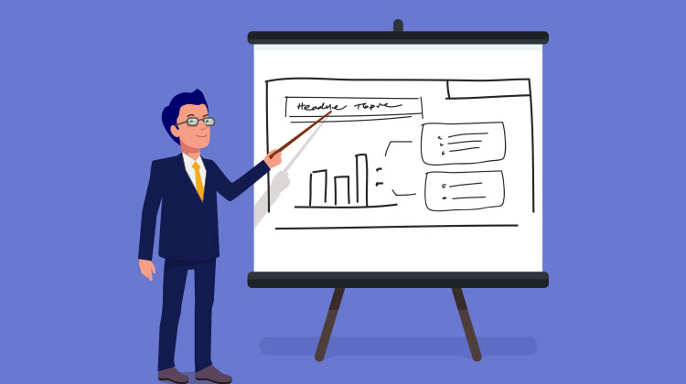 The Best Whiteboard Video Production Companies For Your Business