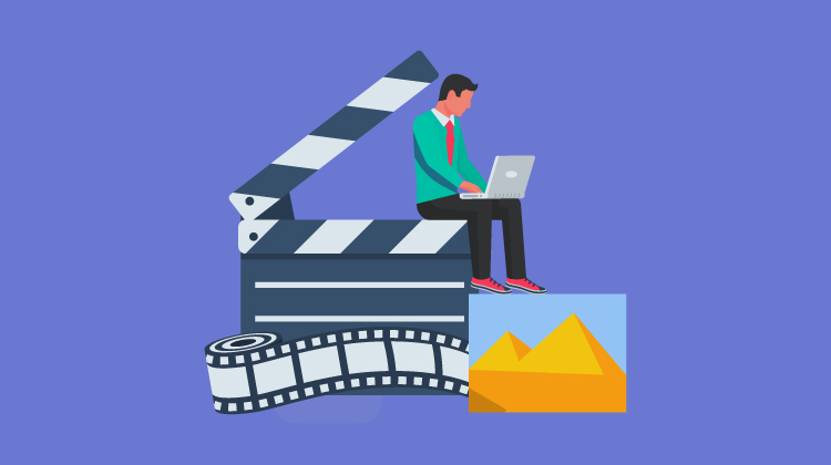 Tips To Create 2d Animation Video