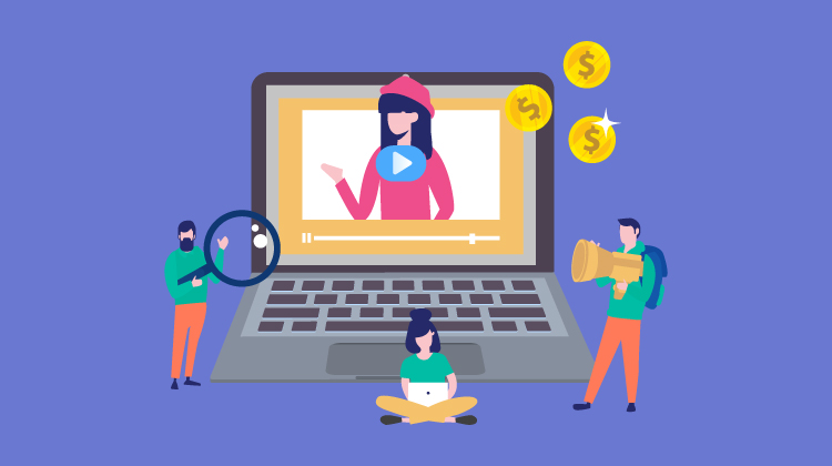 Top 10 Video Marketing Strategies that Enhance Your Business Growth