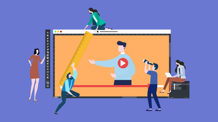 Top 20 Motion Graphic Animation Trends of 2020
