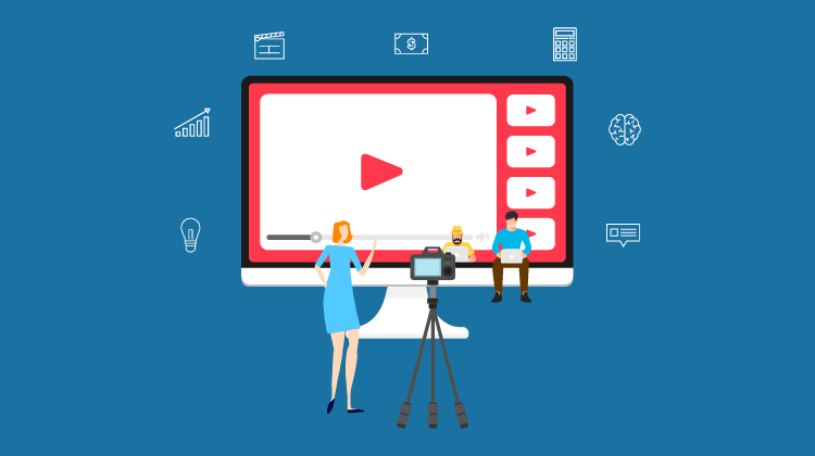 Top 7 reasons to hire an explainer video production company-2