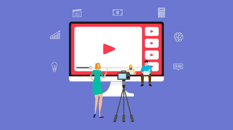 This is why you need an Explainer Video Production Company