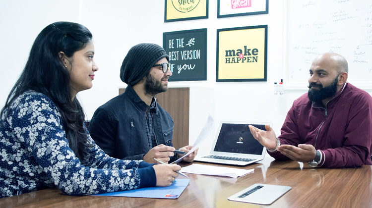 Top HR Jobs in Chandigarh-1