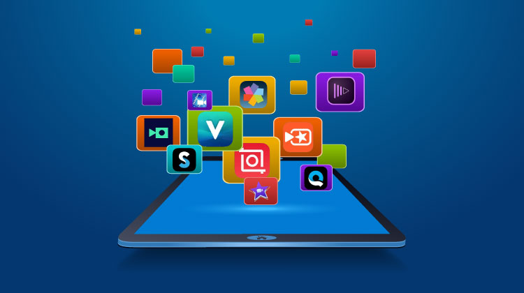 Top-10-Video-editing-apps-for-Android,Iphone-and-ipad