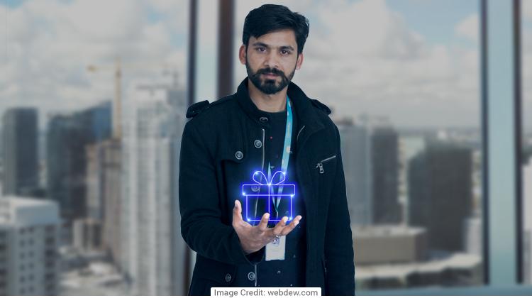 Top 7 Benefits of choosing Digital Marketing Career in India
