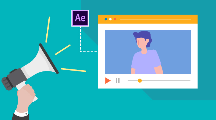 Tricks and Tips to use Character Animation After Effects tools Final