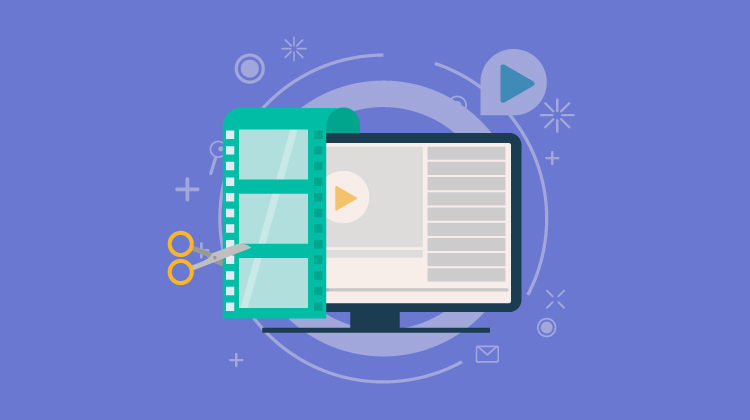 Use Video Editing Templates for Creating Amazing Videos in Minutes.
