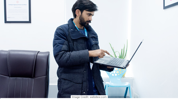 What is a Future Scope of WordPress Developer in India?