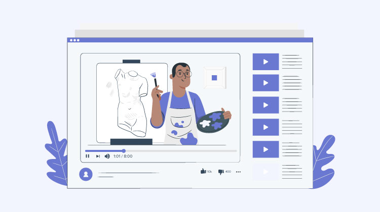When is the Right Time to use Animation Videos for your Brand?