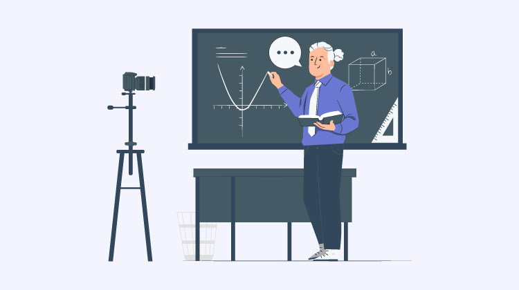 Why do you Need an Educational Video Producer?
