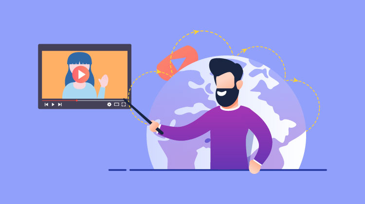 Why to choose Explainer Video in 2019?