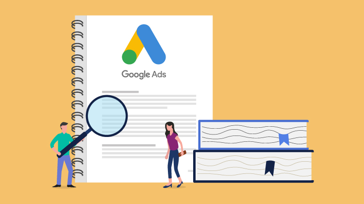 Your Ultimate Guide to Key Points About Google Ads
