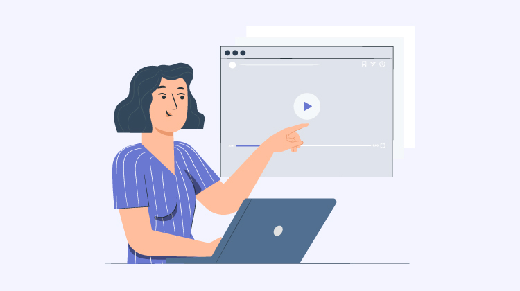 Amazing benefits of Explainer Videos that One Can Not Ignore