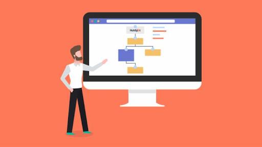 Best lead nurturing practices using HubSpot Workflows